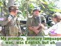 Real English Subtitled Q (82b) Second Language Series # 3